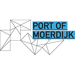 /uploads/9/refs/Port-Of_moerdijk.jpg