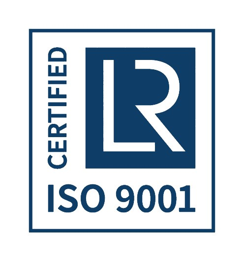 ISO 9001 Buck Consultants International