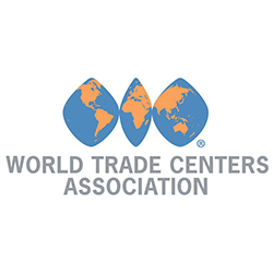 /uploads/9/refs/World-Trade-Center-Association.jpg