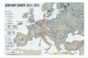 Download SCM Map Europe 2014-2015